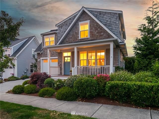 4804 Schooner Drive, Anacortes, WA 98221 (#1825738) :: Pacific Partners @ Greene Realty