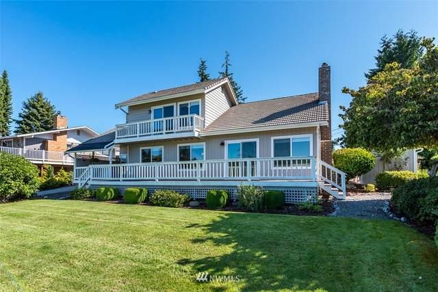 251 Moorland Drive, Camano Island, WA 98282 (MLS #1828371) :: Reuben Bray Homes