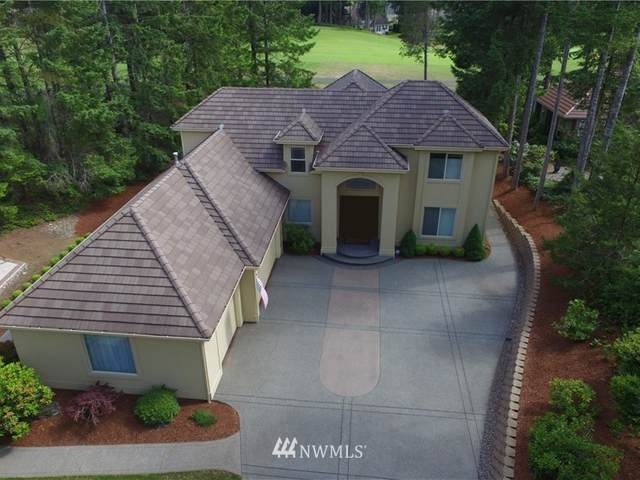 6379 Troon Avenue SW, Port Orchard, WA 98367 (#1828737) :: The Snow Group