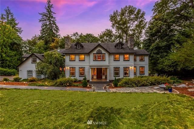 13029 172nd Avenue SE, Renton, WA 98059 (#1831676) :: Icon Real Estate Group
