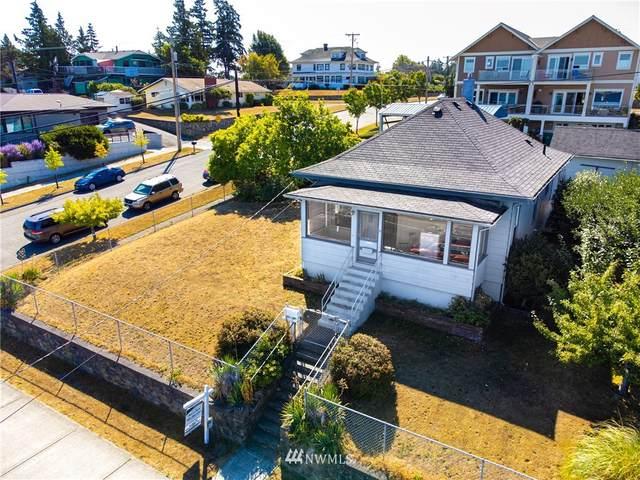 1505 6th Street N, Anacortes, WA 98221 (#1831694) :: Lucas Pinto Real Estate Group