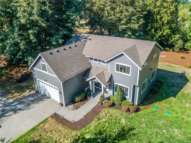 11209 31st Street Ct E, Edgewood, WA 98372 (#1832696) :: Ben Kinney Real Estate Team