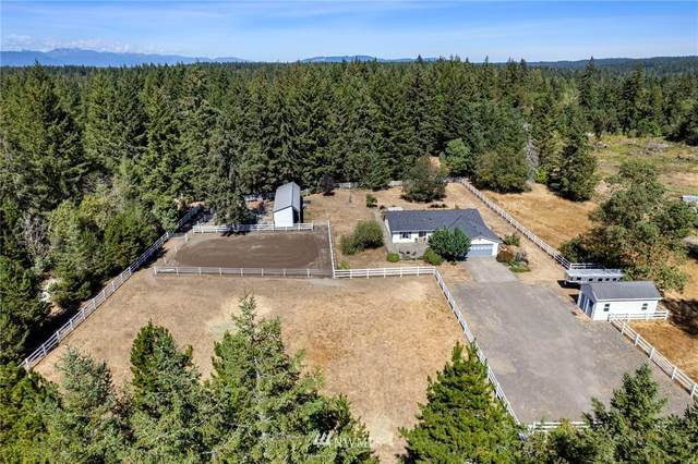 12515 193rd Avenue NW, Gig Harbor, WA 98329 (#1832920) :: The Snow Group