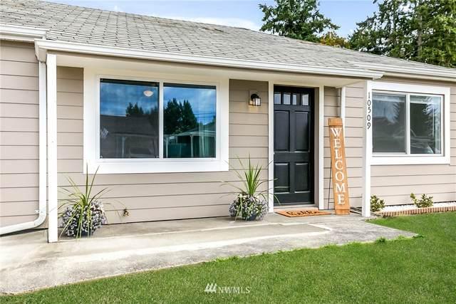 10509 Cronins Drive SW, Lakewood, WA 98499 (#1833364) :: The Shiflett Group