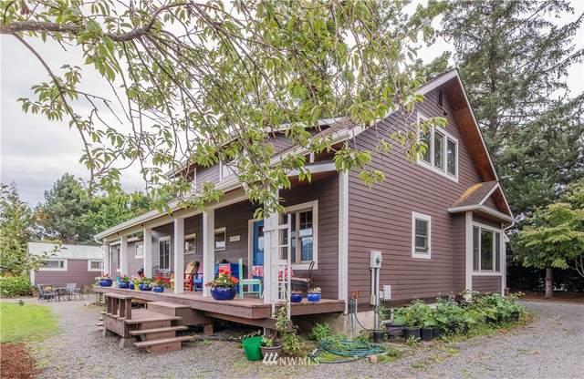 102 S Pass Road, Nooksack, WA 98276 (#1833843) :: Icon Real Estate Group