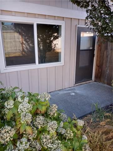 10323 15th Avenue Ct E B, Tacoma, WA 98445 (#1834297) :: Stan Giske