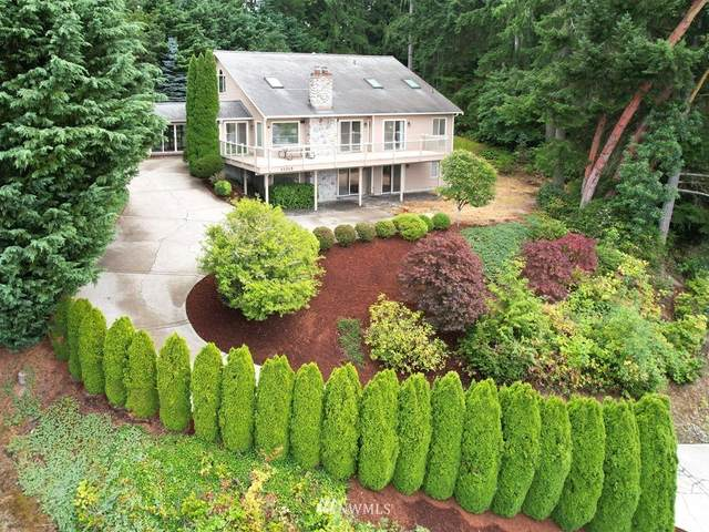 11015 66th Avenue Ct NW, Gig Harbor, WA 98332 (#1835678) :: Lucas Pinto Real Estate Group