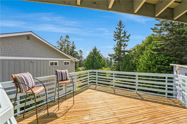 795 Shelter Bay Drive, La Conner, WA 98257 (#1836620) :: The Groesbeck Group