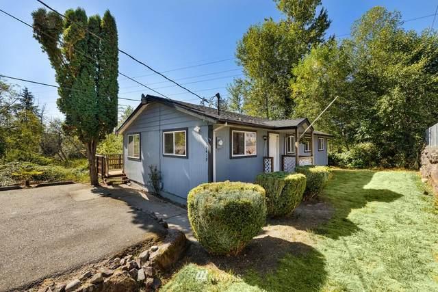 12419 SE Petrovitsky Road, Renton, WA 98058 (MLS #1836882) :: Reuben Bray Homes