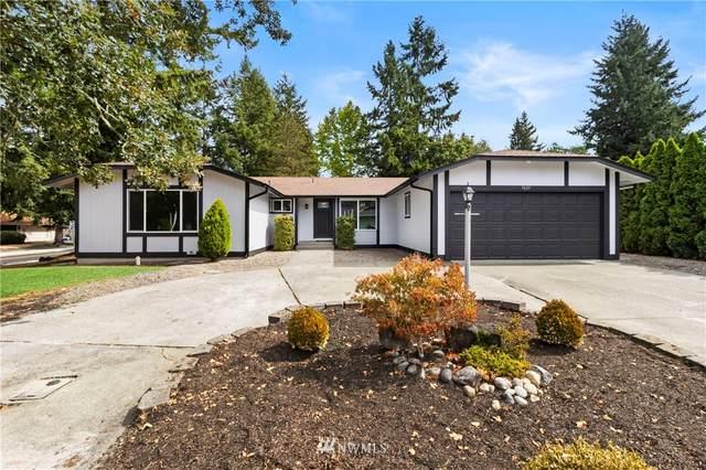 7629 97th Avenue SW, Lakewood, WA 98498 (MLS #1836891) :: Reuben Bray Homes