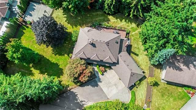 8528 127th Avenue SE, Snohomish, WA 98290 (MLS #1837239) :: Reuben Bray Homes