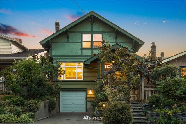537 Temple Place, Seattle, WA 98122 (#1837258) :: The Kendra Todd Group at Keller Williams