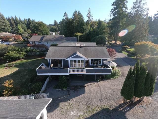 1534 Lakewood Lane, Bellingham, WA 98229 (MLS #1837451) :: Reuben Bray Homes