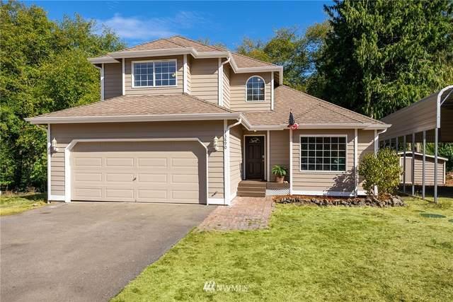 13890 Symington Parkway NW, Bremerton, WA 98312 (#1837930) :: Lucas Pinto Real Estate Group