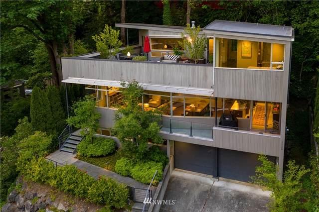 3324 E Ford Place, Seattle, WA 98112 (#1838213) :: Stan Giske