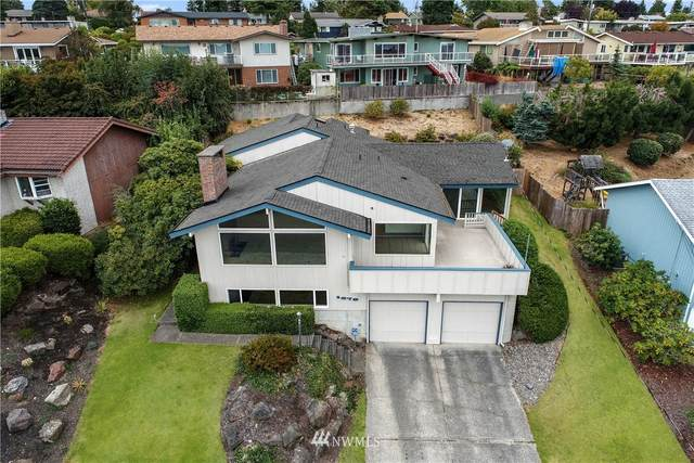 1879 N Lenore Drive, Tacoma, WA 98406 (#1838297) :: The Snow Group