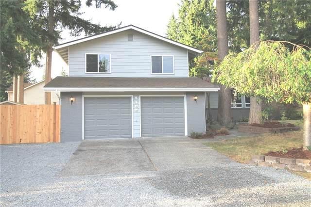 3402 121st Place SE, Everett, WA 98208 (#1838302) :: The Shiflett Group