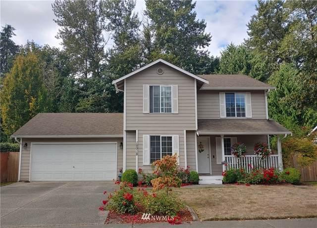 18918 Crown Ridge Boulevard, Arlington, WA 98223 (MLS #1838886) :: Reuben Bray Homes