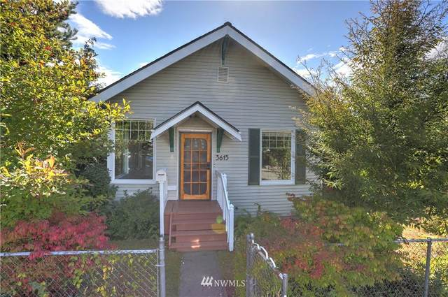 3615 S Lucile Street, Seattle, WA 98118 (#1841786) :: The Shiflett Group
