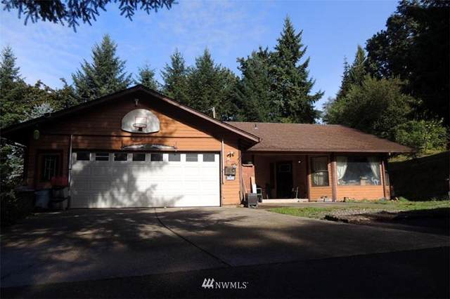 818 NW 359th Street, La Center, WA 98629 (MLS #1843325) :: Reuben Bray Homes