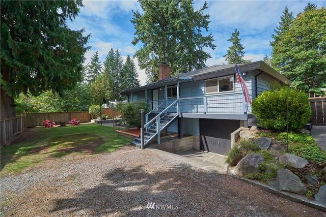 14001 Ashworth Avenue N, Seattle, WA 98133 (#1843928) :: Keller Williams Western Realty