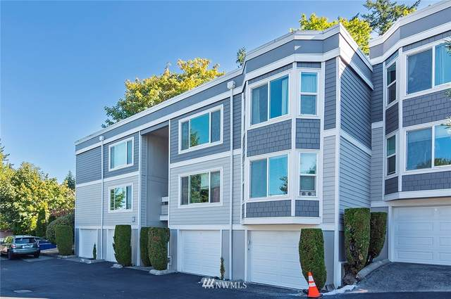 4204 Factoria Boulevard SE E-1, Bellevue, WA 98006 (#1844038) :: Commencement Bay Brokers