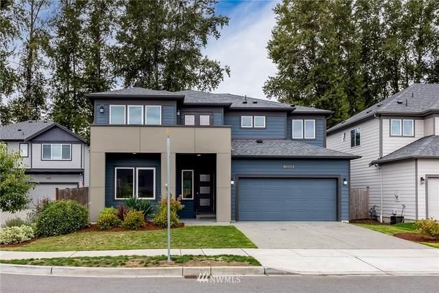 10240 56th, Marysville, WA 98270 (#1844632) :: Ben Kinney Real Estate Team