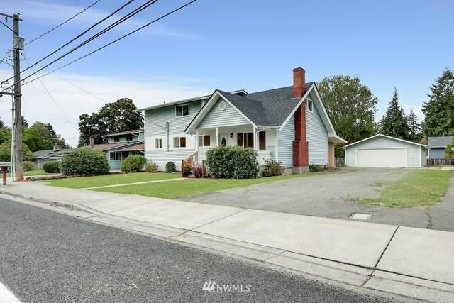 4618 Sunset Drive W, University Place, WA 98466 (#1844638) :: Costello Team