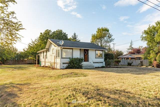 2734 57th Avenue NE, Tacoma, WA 98422 (#1844972) :: McAuley Homes