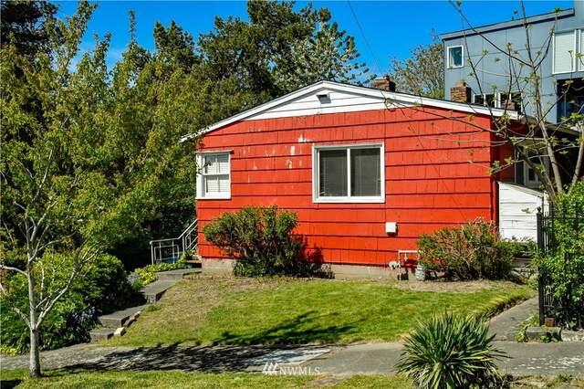 5102 S Orchard Street, Seattle, WA 98118 (#1845942) :: The Shiflett Group