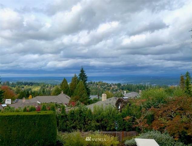 16952 SE 57th Street, Bellevue, WA 98006 (#1846237) :: Neighborhood Real Estate Group