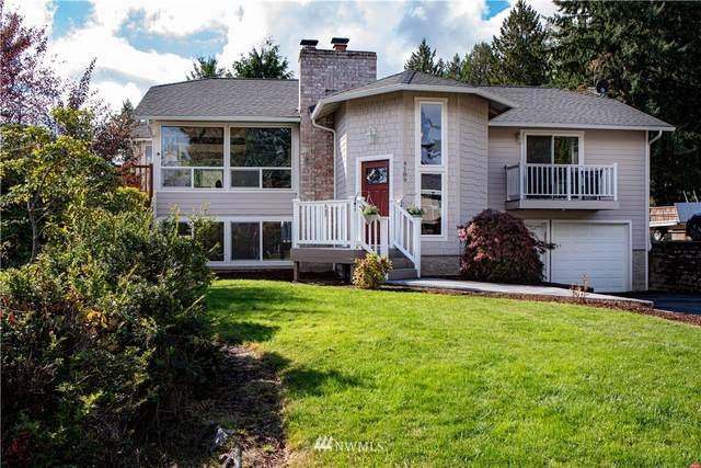 4189 NE Papoose Place, Bremerton, WA 98311 (MLS #1848929) :: Reuben Bray Homes