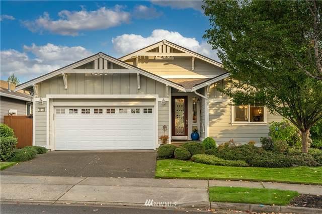4812 Spokane Street NE, Lacey, WA 98516 (MLS #1849060) :: Reuben Bray Homes