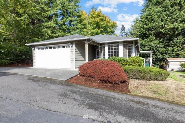 25122 Marine View Drive S, Des Moines, WA 98198 (#1852891) :: Neighborhood Real Estate Group