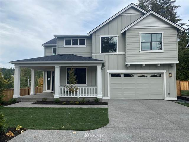 20336 89th (Lot 7) Court NE, Bothell, WA 98011 (MLS #1854054) :: Reuben Bray Homes