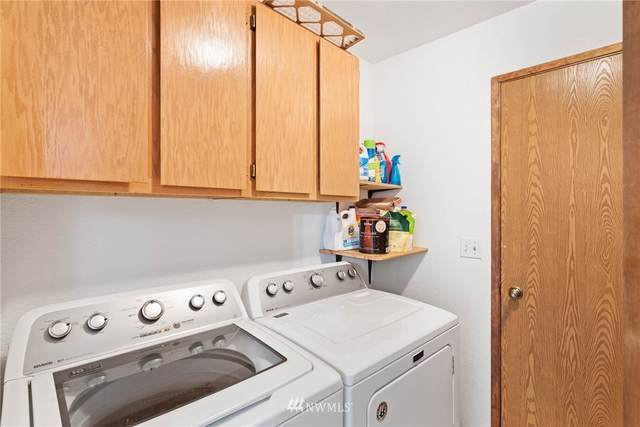 520 Cedar Wood Lane, Wenatchee, WA 98801 (#1854277) :: Tribeca NW Real Estate