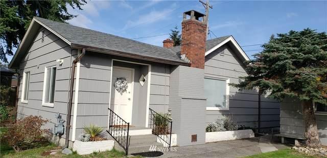 4821 S 66th Street, Tacoma, WA 98409 (#1854897) :: McAuley Homes