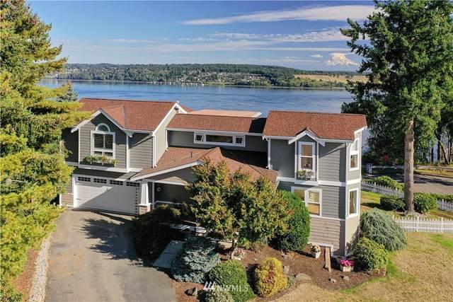 1559 13th Avenue, Fox Island, WA 98333 (MLS #1855693) :: Reuben Bray Homes