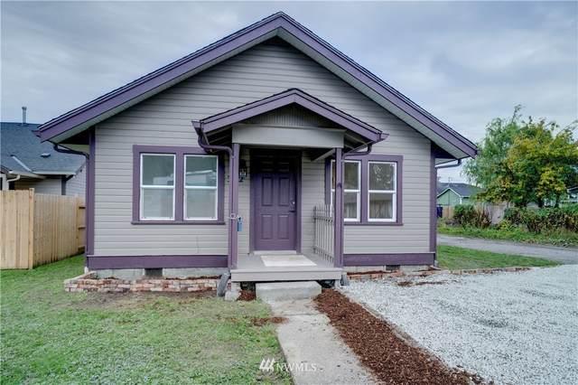 312 Union Street, Mount Vernon, WA 98273 (MLS #1855816) :: Reuben Bray Homes