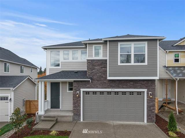 8395 26th Street Ct E, Edgewood, WA 98371 (#1857297) :: Icon Real Estate Group