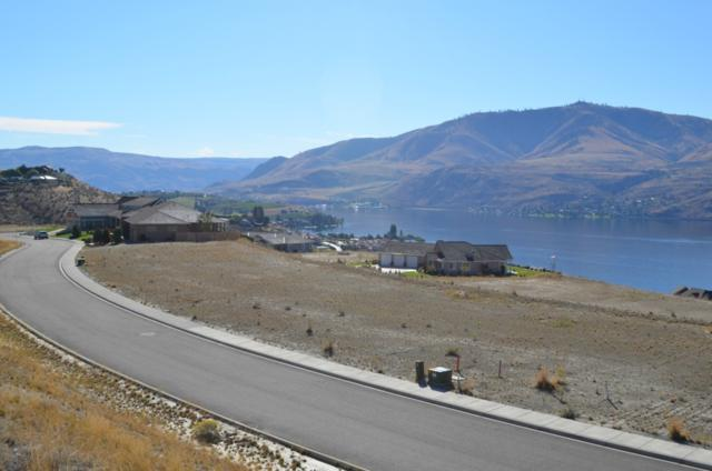 112 Ridgeview Dr, Chelan, WA 98816 (#699834) :: Better Homes and Gardens Real Estate McKenzie Group