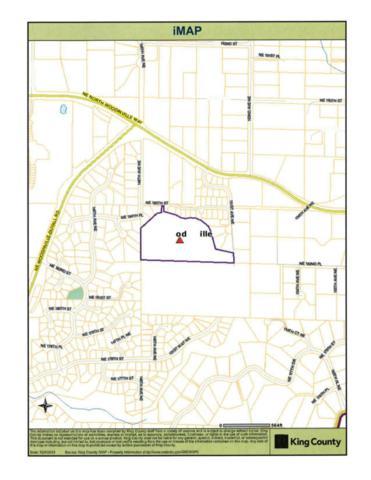 18500 151st Ave NE, Woodinville, WA 98072 (#721063) :: Ben Kinney Real Estate Team
