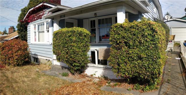 3516 SW Holden St, Seattle, WA 98126 (#739816) :: The Home Experience Group Powered by Keller Williams