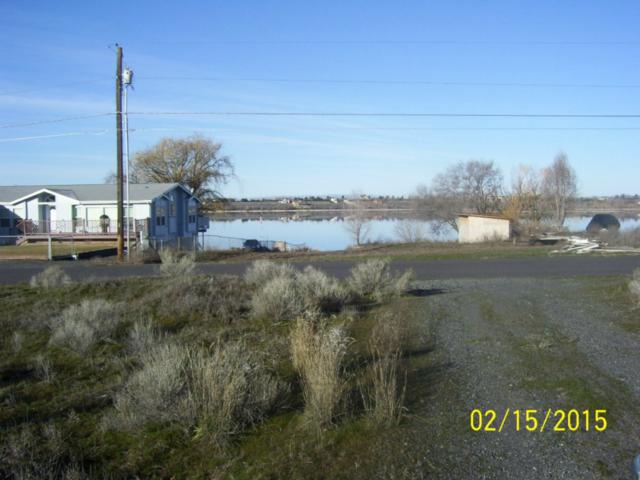 4093 NE Shorecrest Dr, Moses Lake, WA 98837 (#743540) :: Kimberly Gartland Group
