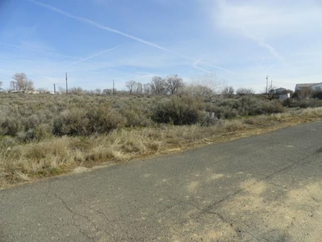 0-NNA Scenic Dr NE, Soap Lake, WA 98851 (#760088) :: Ben Kinney Real Estate Team