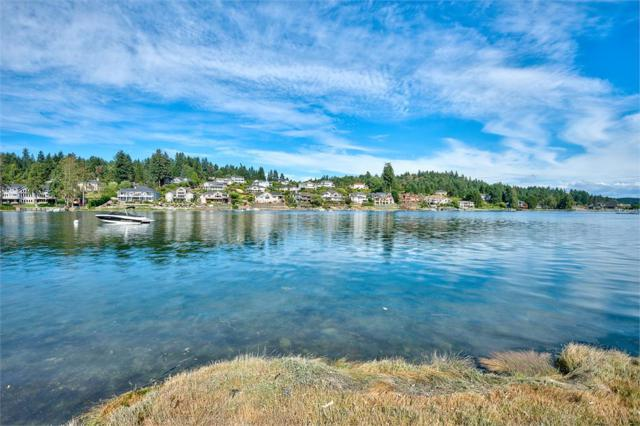 4021 Wollochet Dr NW, Gig Harbor, WA 98335 (#818159) :: Homes on the Sound