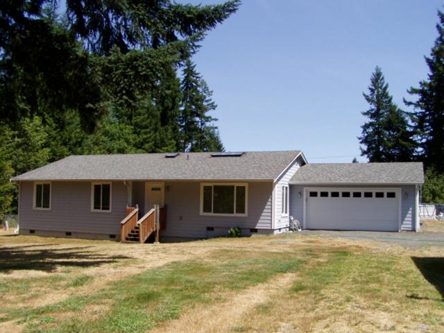 1781 E Phillips Lake Loop Rd, Shelton, WA 98584 (#821717) :: Ben Kinney Real Estate Team