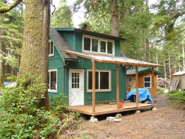 36492 Upper Oil City Rd S, Forks, WA 98331 (#847212) :: Ben Kinney Real Estate Team
