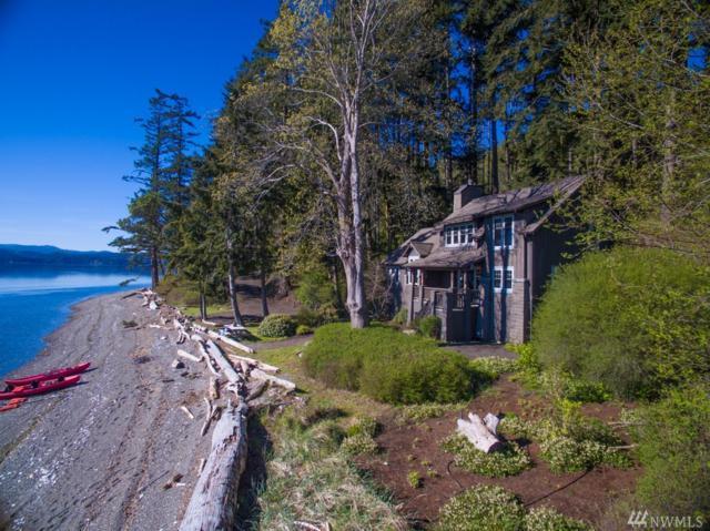 85 Hazel Point Ct, Quilcene, WA 98376 (#915331) :: Ben Kinney Real Estate Team