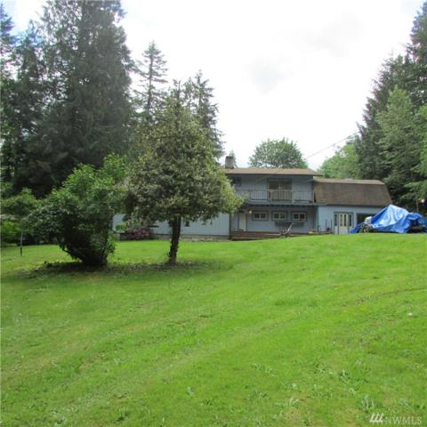 12625 195th Place SE, Issaquah, WA 98027 (#943101) :: Ben Kinney Real Estate Team